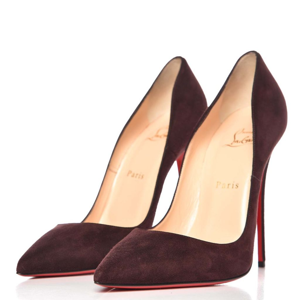 christian-louboutin-suede-so-kate-120-pumps-39-cramoisi-02Wv