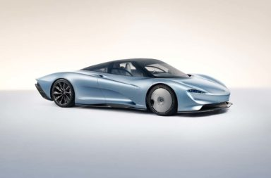 mclaren-speedtail-placement-1540404968