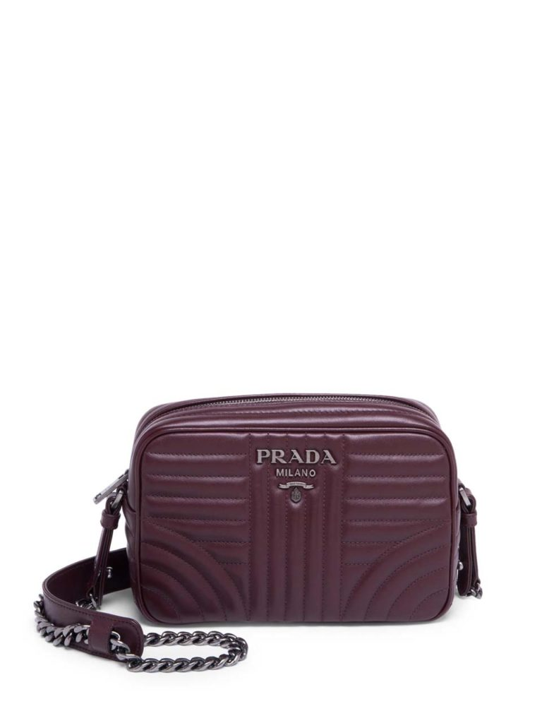 prada-granato-Diagramme-Leather-Camera-Bag