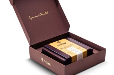 toak-milk-chocolate-bar-wood-box-50g_000000000005166567