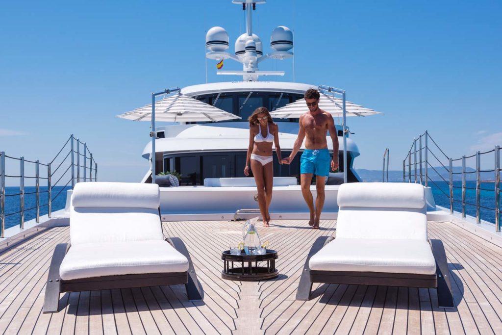 11.11 Forward Master Deck Lifestyle - ScholeyPhotography