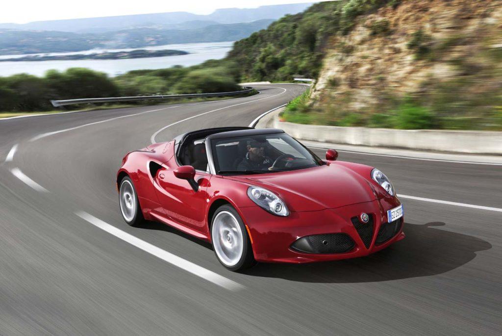 161010_Alfa_Romeo_4C_Spider_07