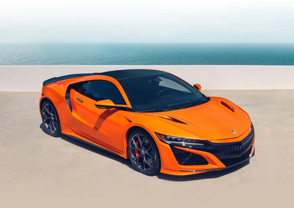 2019-Acura-NSX-Ratings-Thermal-Orange-Pearl-ocean-background-Large2x