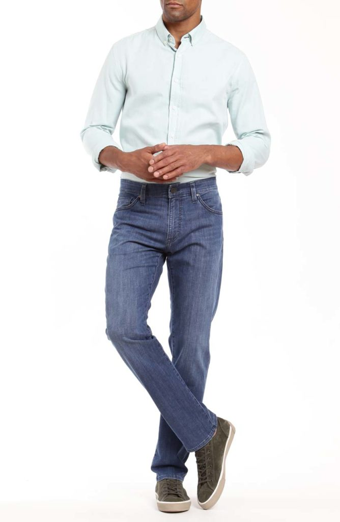 34_Heritage_Jeans_1