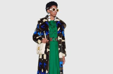555455_XEAAT_4206_002_100_0000_Light-Gucci-stripe-faux-fur-coat