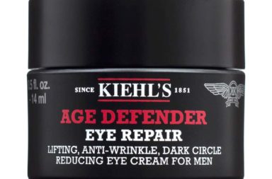 Age_Defender_Eye_Repair_15ml