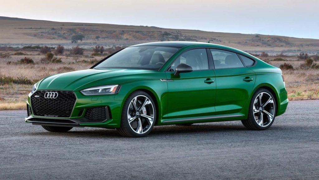 Audi-RS5-Sportback-Coupe