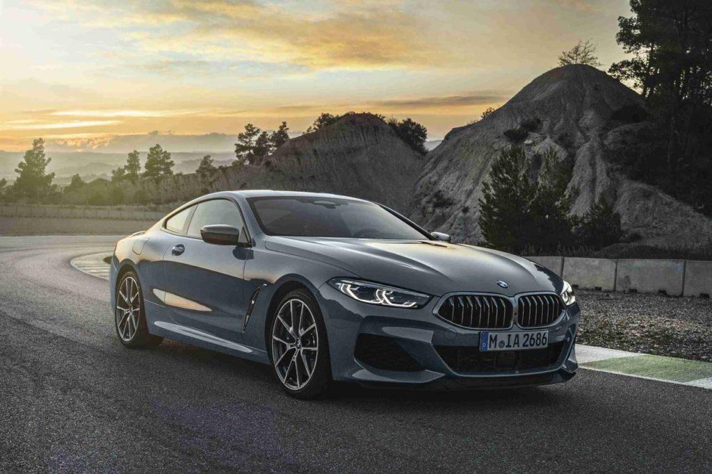 BMW M8_1