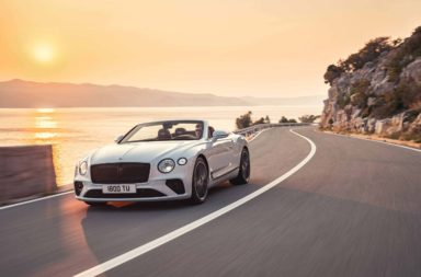 Bentley-Continental-GT-Convertible