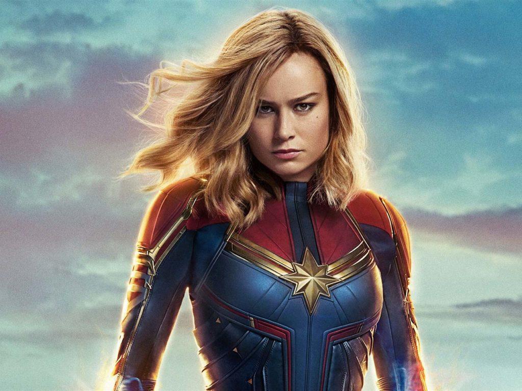 Brie-Larson-Captain-Marvel-2019_1600x1200