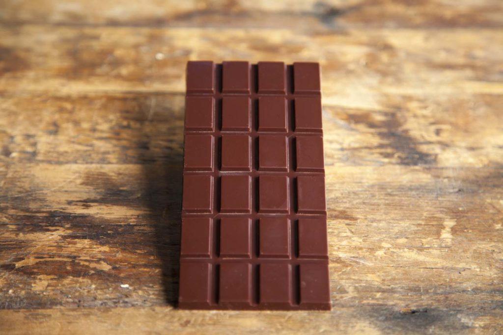 Cacao Prieto+Single+Origin+Bars