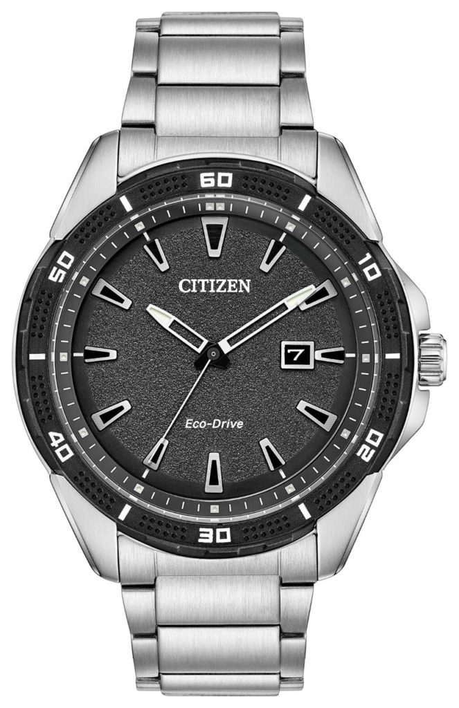 Citizen AR - Action Required._oyota_wolffine