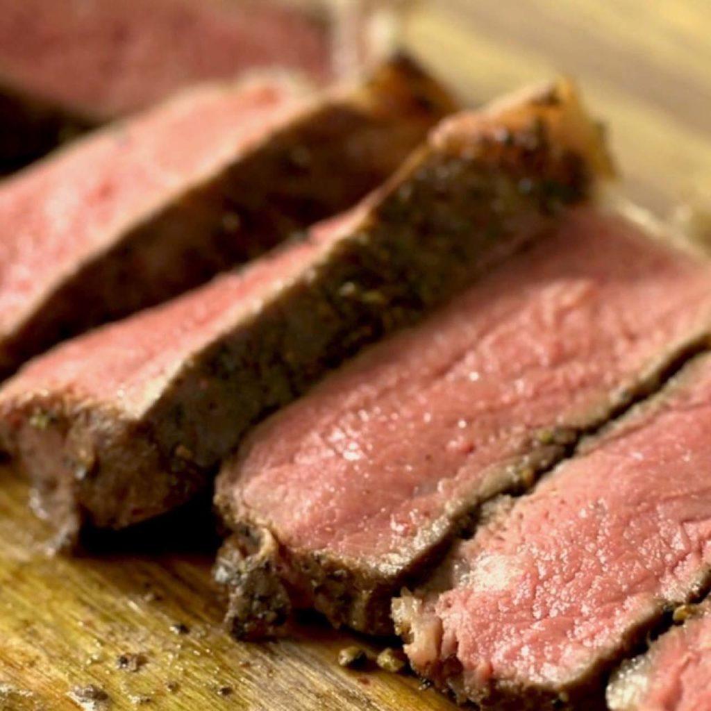 Cookery Chemistry-new-york-strip-steak-sous-vide