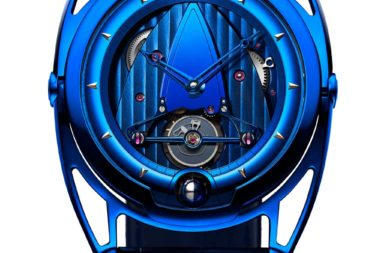 DeBethune_DB28B_Kind_of_Blue