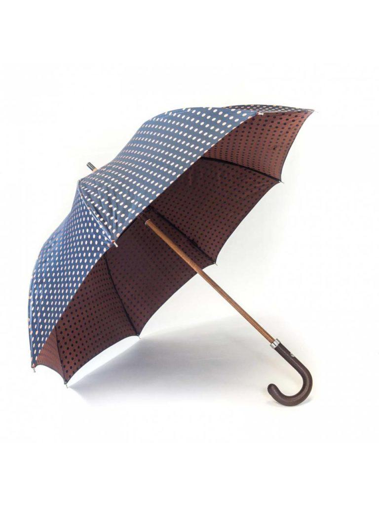 Edward Armah Umbrella