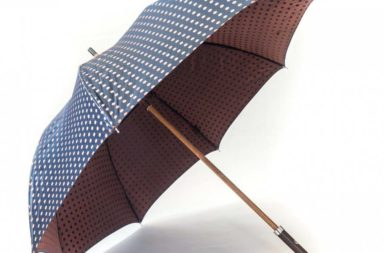 Edward Armah Umbrella