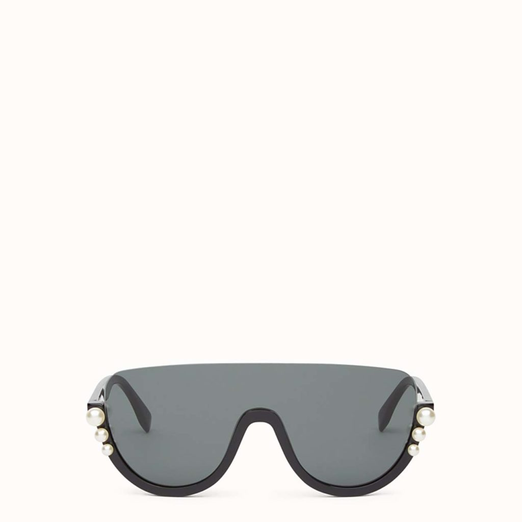 Fendi Sunglasses $520