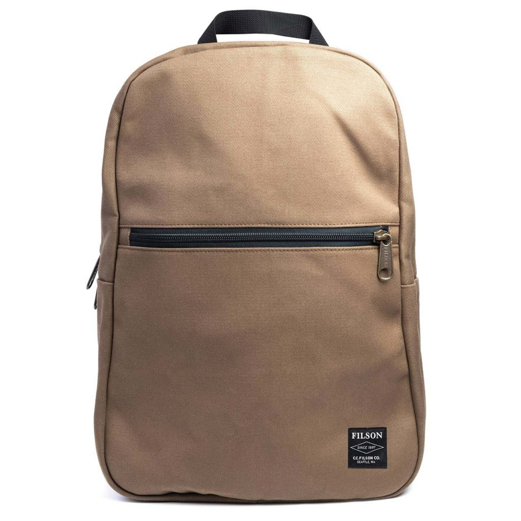 Filson Bandera Backpack_1