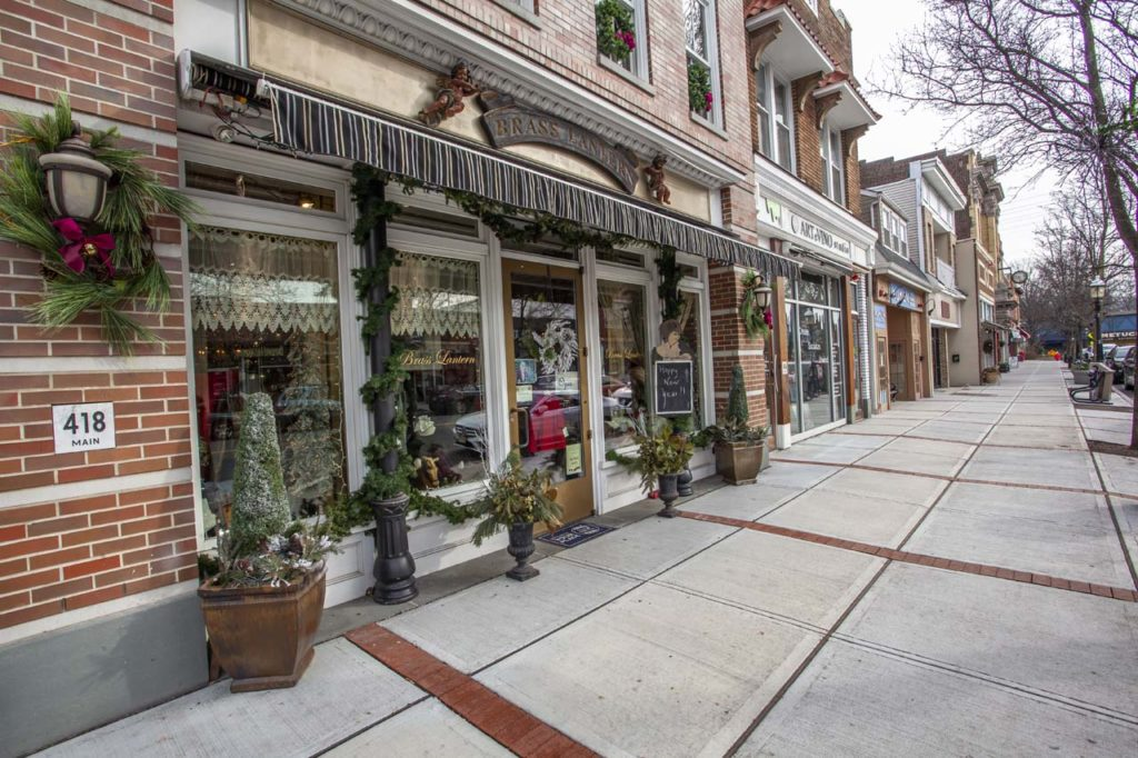 Final Metuchen Downtown_028