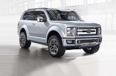 Ford Bronco_1