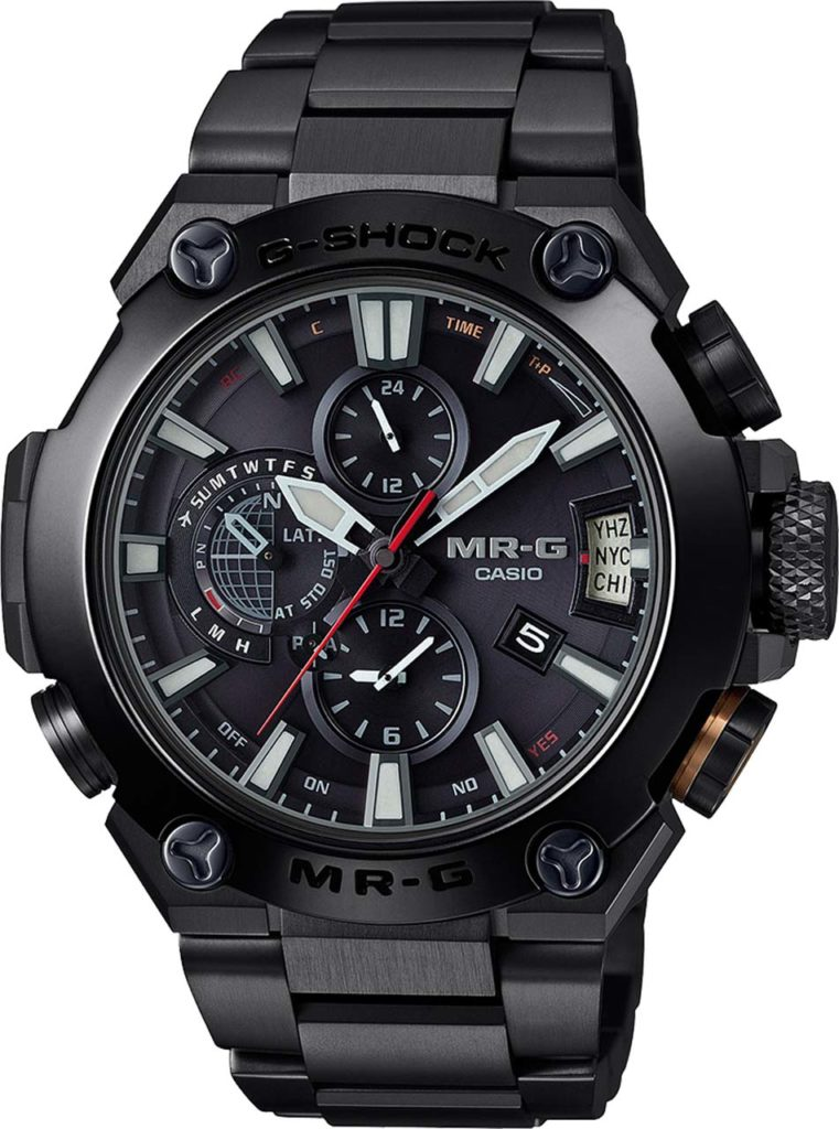 GSHOCK_Mr.G_Jeep