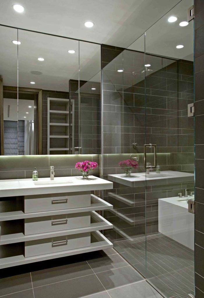 Guest Bath_r