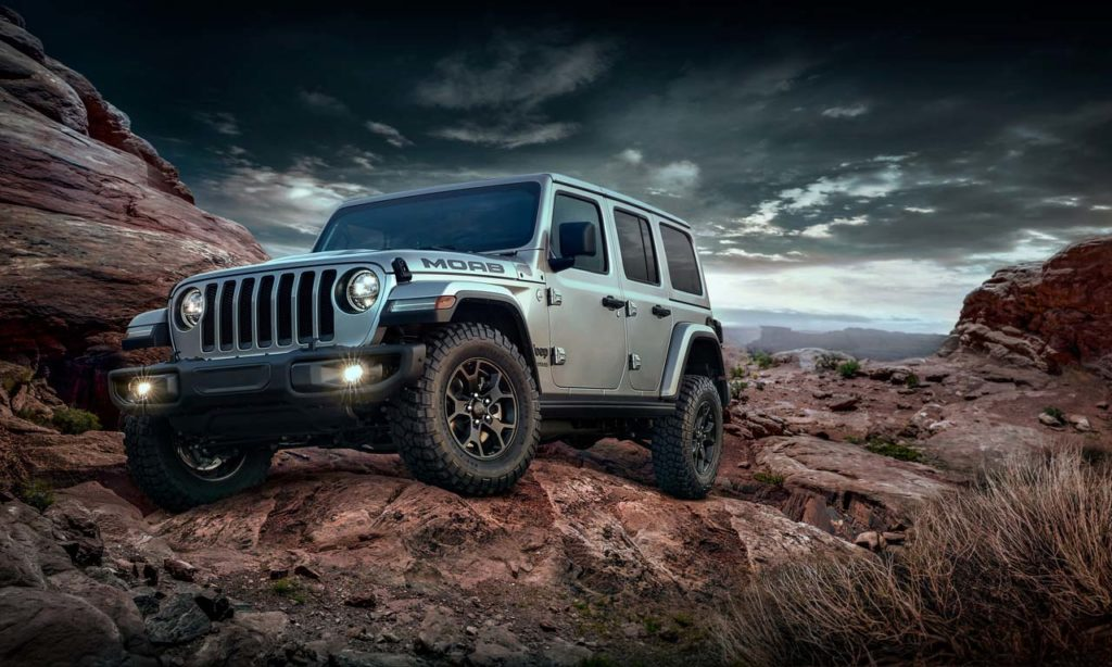 2018-Jeep-Wrangler-Moab-Edition