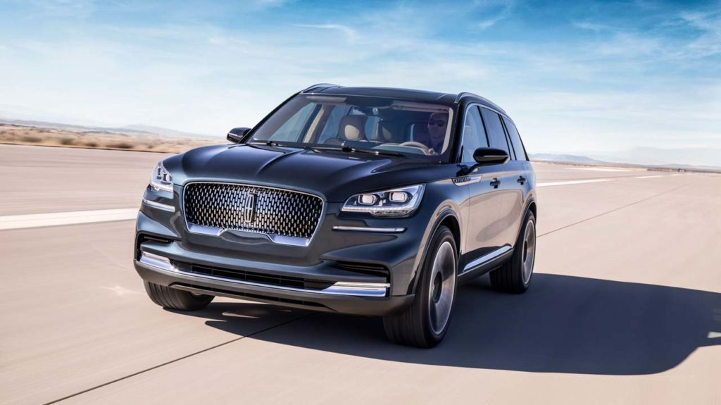 Lincoln Aviator_1