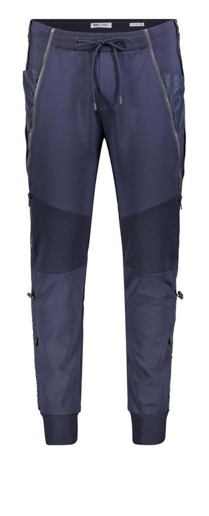 Mac Jeans Future Pants