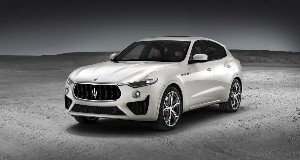 Maserati-levante-gts_1
