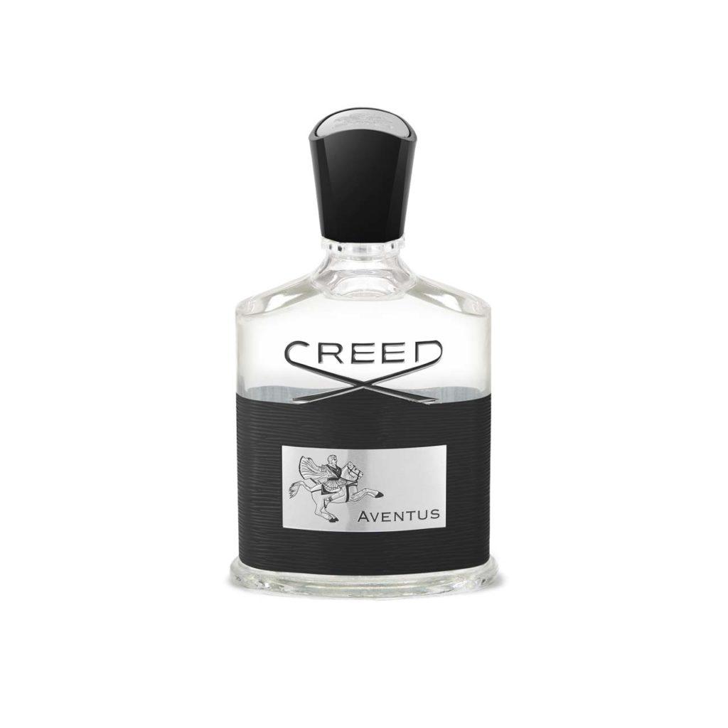 NEED_REPLACEMENT_Creed Aventus Eau de Parfum