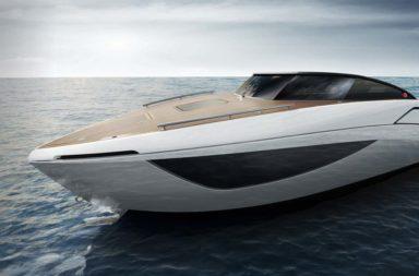_Nerea Yacht_1