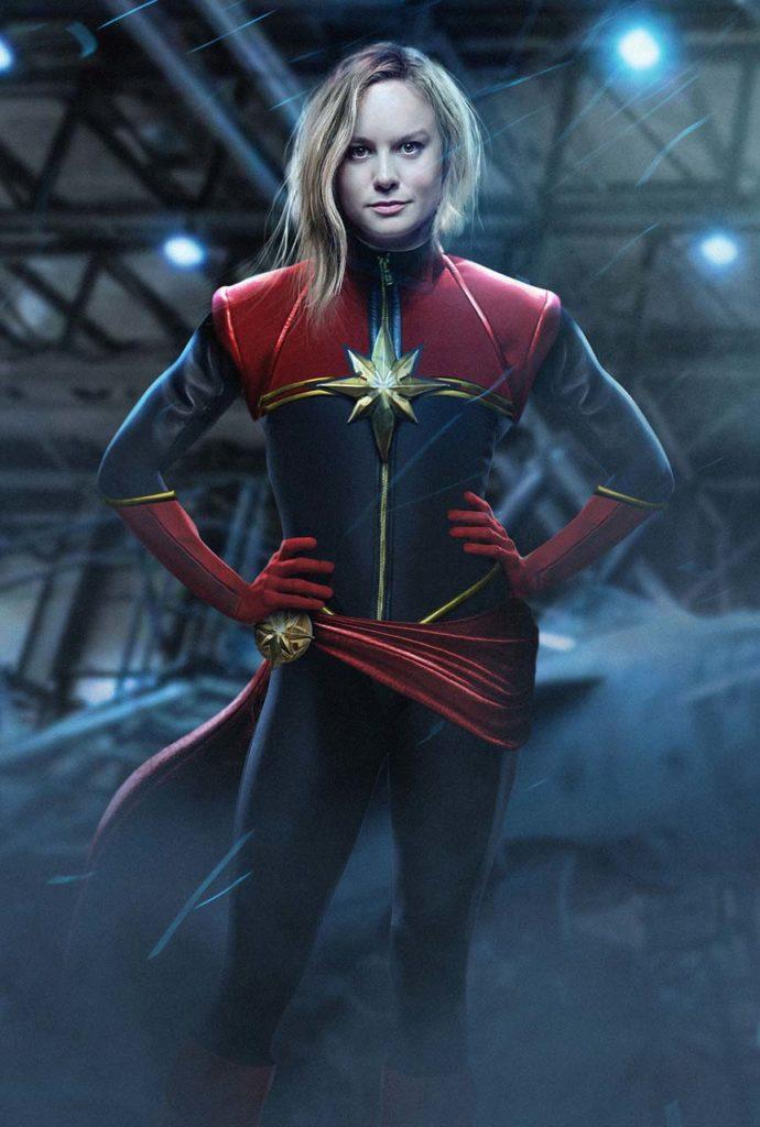OPENER-Brie-Larson-Captain-Marvel-BossLogic
