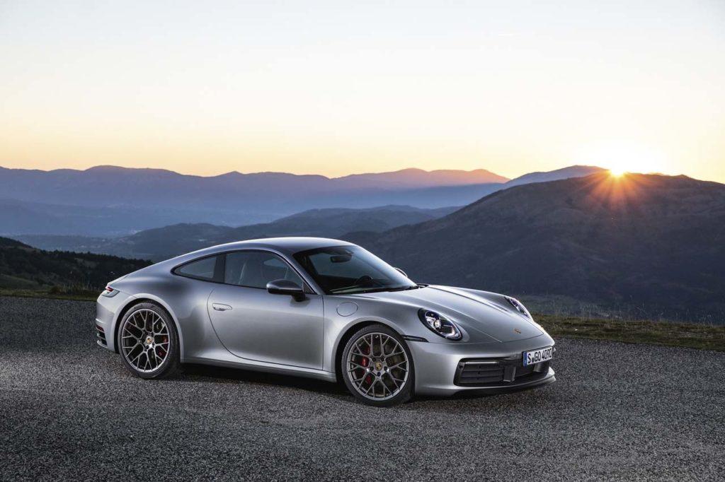 Porsche 911_1