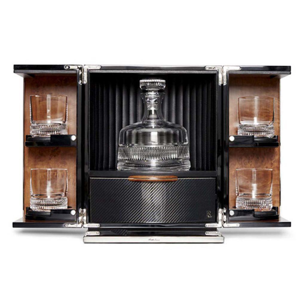 Ralph Lauren Home Mixer Case $4,995