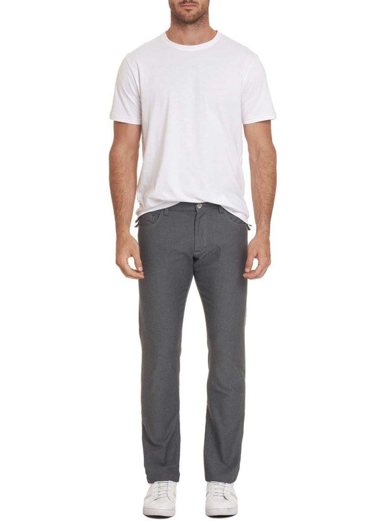 Robert Graham Perfect Fit Pants