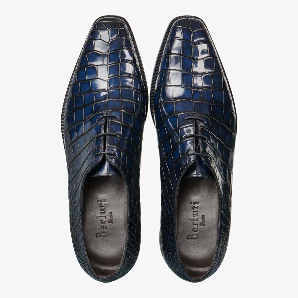 S1412-alessandro-demesure-alligator-leather-oxford-nero-blu-berluti_03