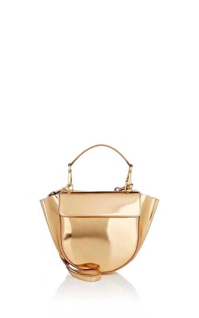 Wandler Hortensia Bag $850 _1