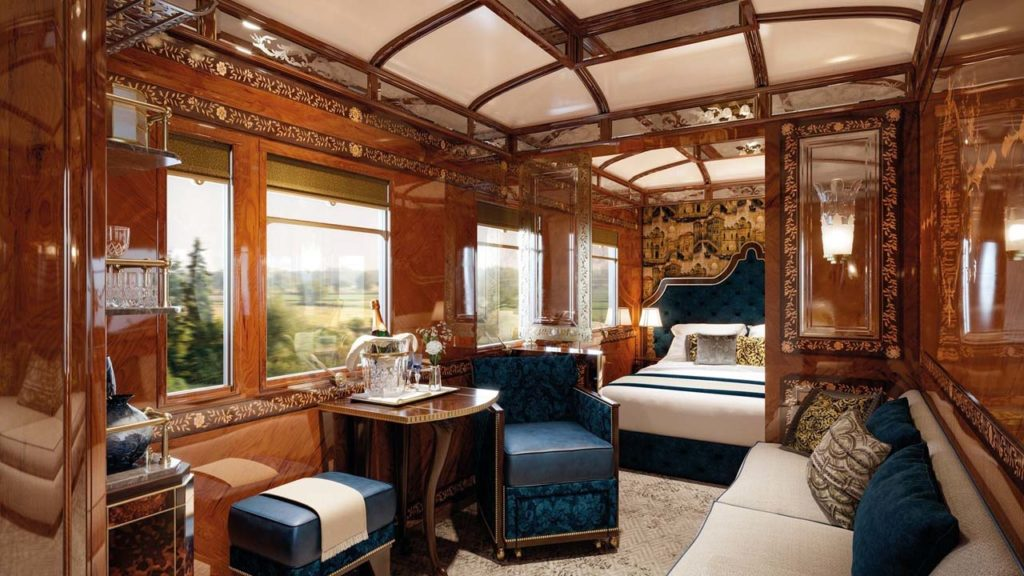 belmond-Paris-suite