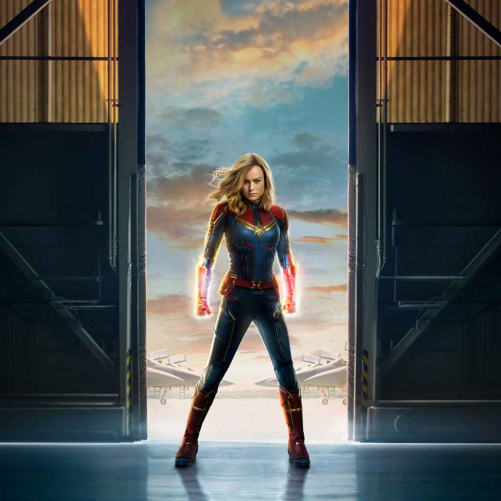 captain-marvel-movie-2019-offical-poster-if-2048x2048