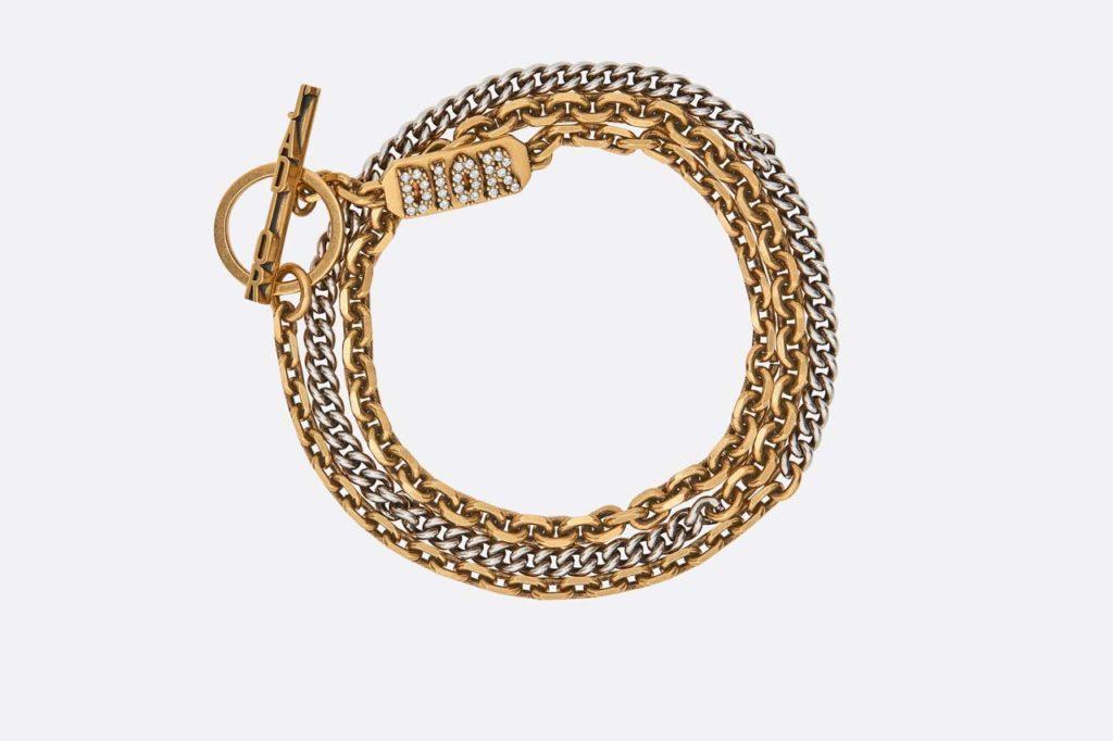 dior bracelet_1