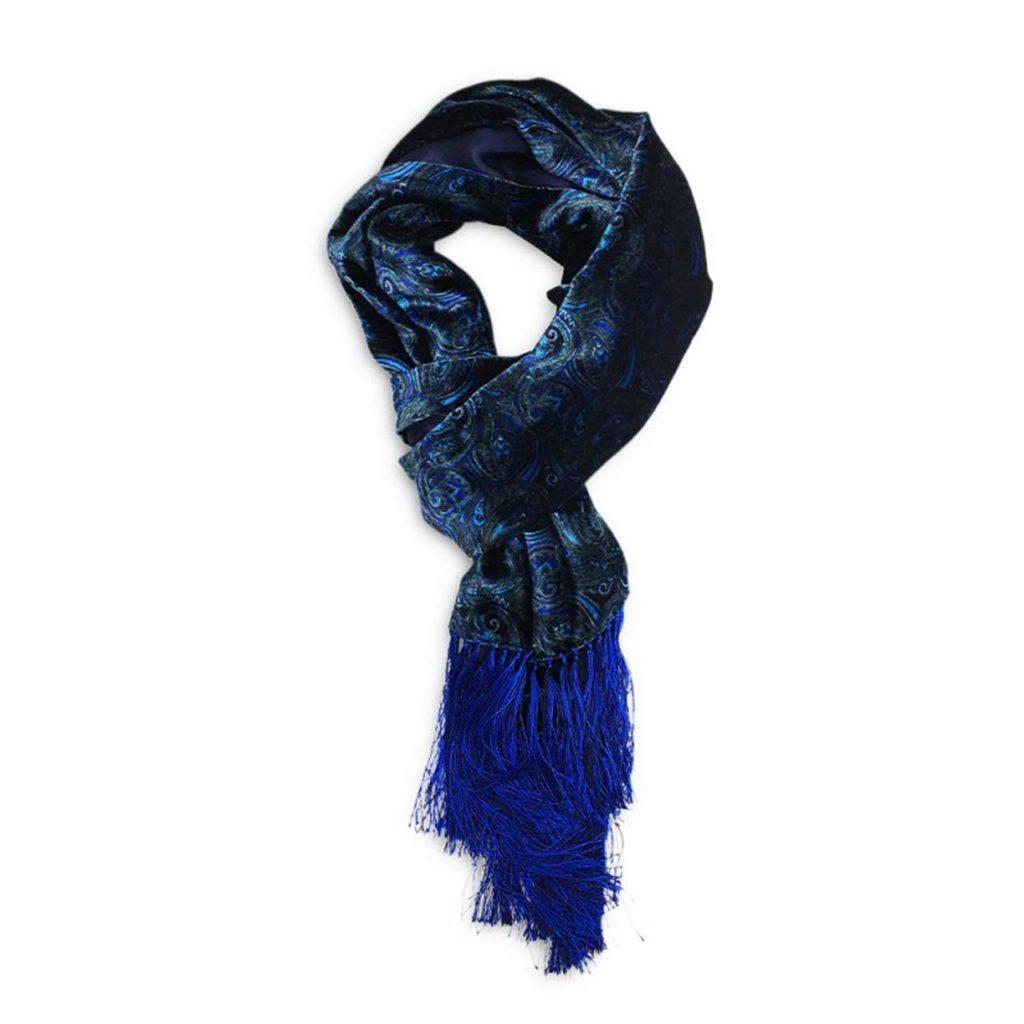 double-sided-fringe-scarf-in-dark-blu-silk-and-velvet-417212-2-18006-14
