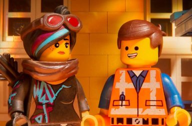 lego-movie-2-teaser-trailer