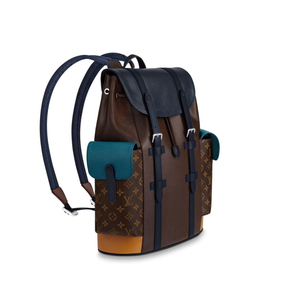louis-vuitton-christopher-backpack-epi-leather-bags--M51458_PM1_Side view