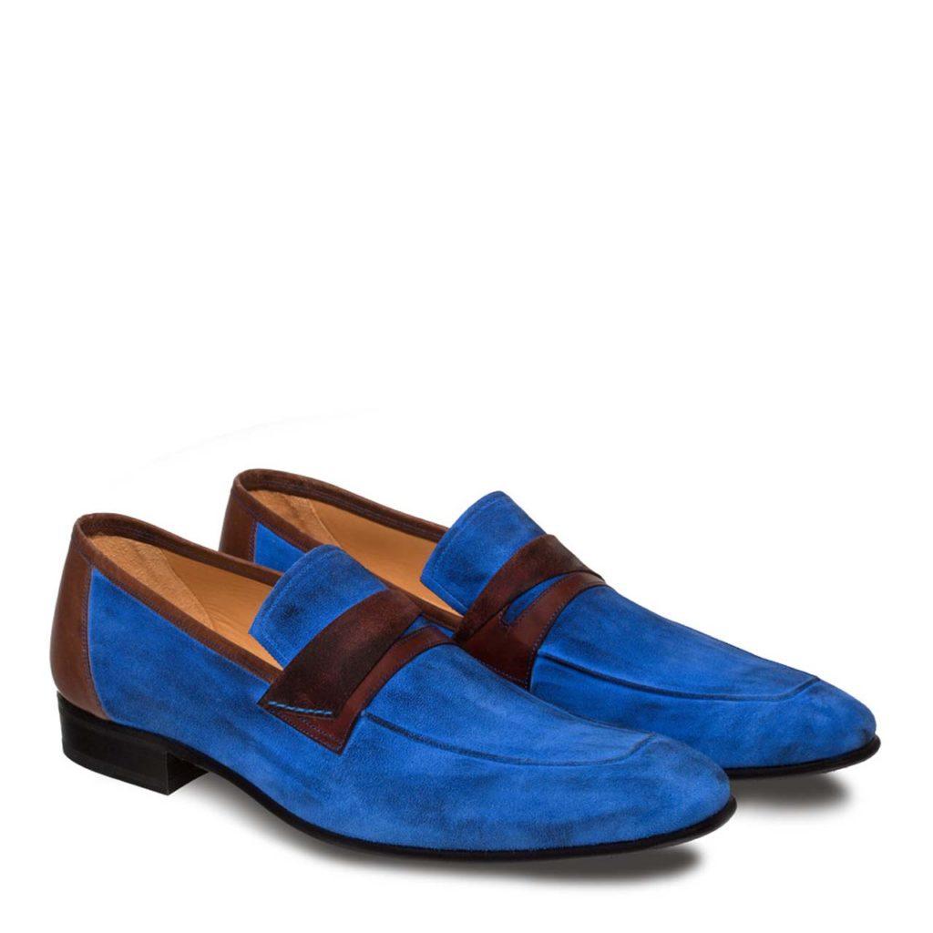 mezlan-shoes-9036-jordi-blue-brown-3.1545867070