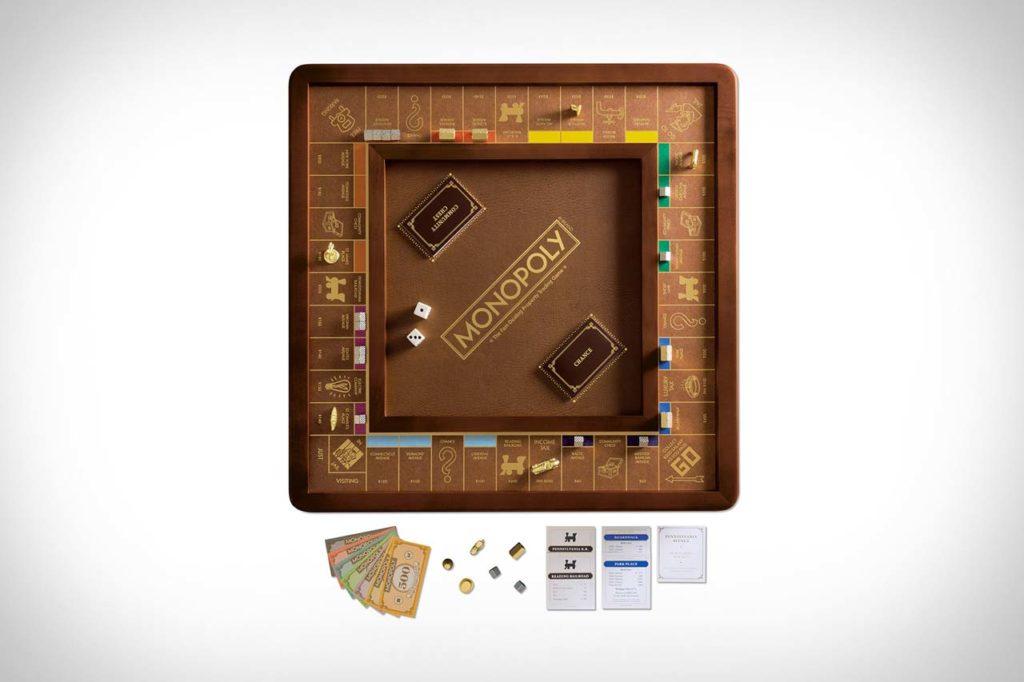 monopoly-luxury-1