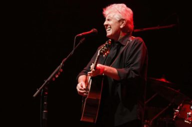 sev_10grahamnash1_t1170