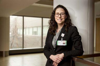 Dr. Berwald-377