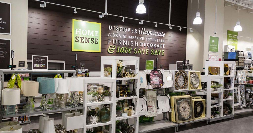 Home-Sense-STP-Stores-0081