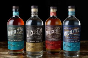 MuckleyEye-Chad-Michael-Studio